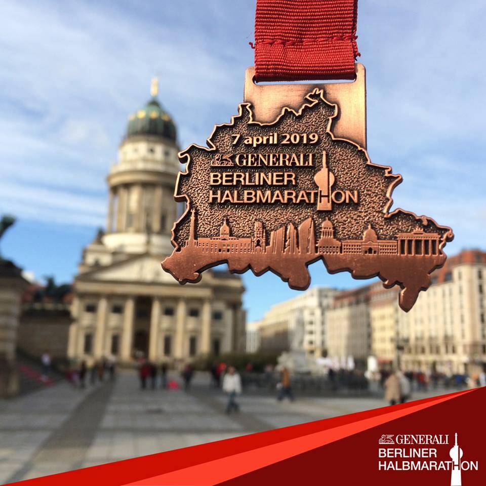 Berlin_Halvmaraton_medaljen.jpg