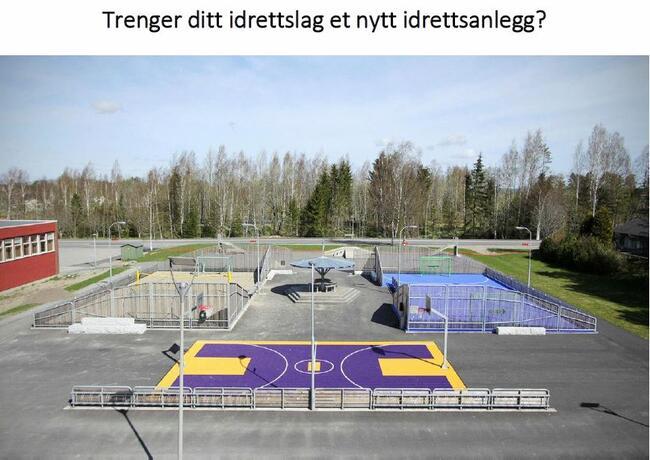 Illustrasjonsbilde_kurs_trenger_ditt_idrettslag_et_nytt_idrettsanlegg_Rakkestad 30.april 2019.jpg