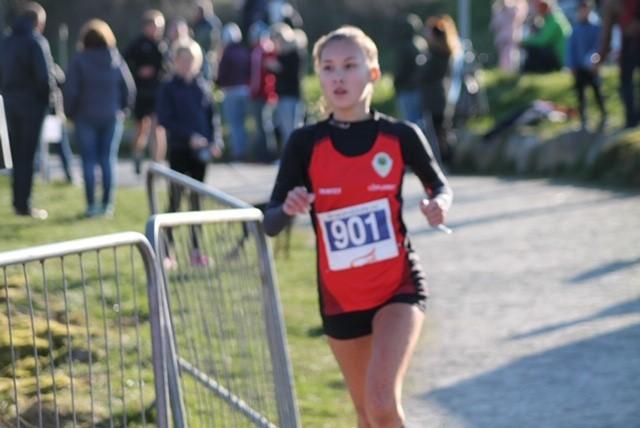 Yvonne_Smith_2-plass-7km.jpg