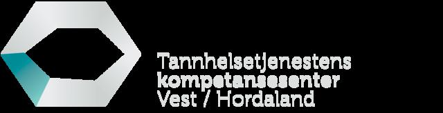 Vest/Hordaland