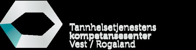 Vest/Rogaland