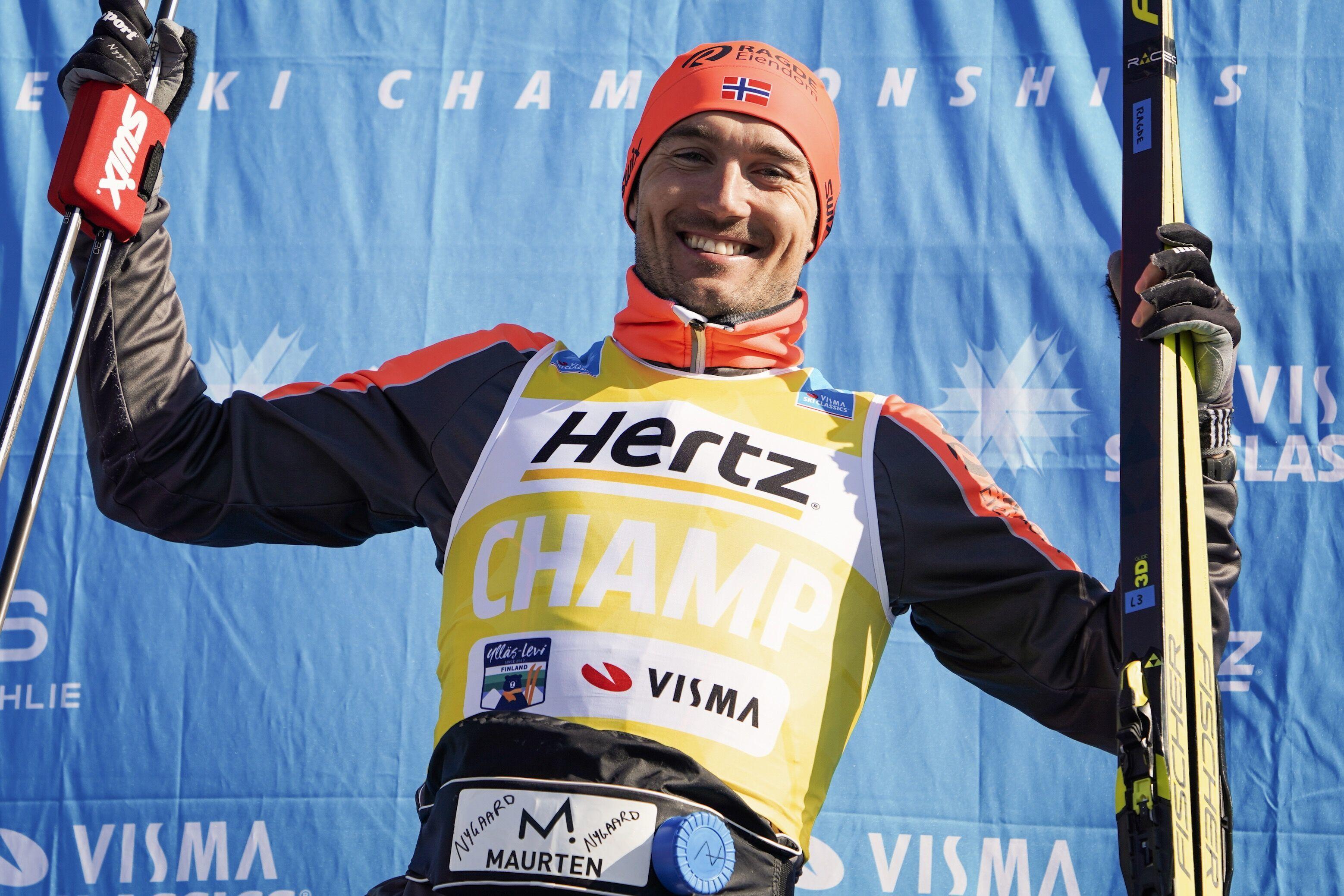 Champ_Andreas_Nygaard.jpg