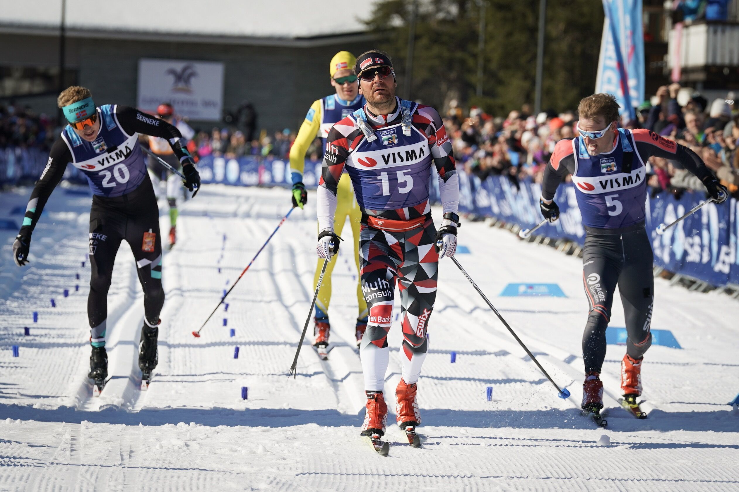 Øystein_Pettersen_spurtvinner-2plass.jpg