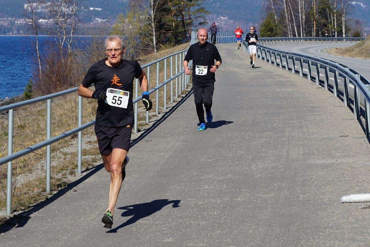 Sten_Solfjeld_foto_Bjørn_Saksberg (1280x854).jpg