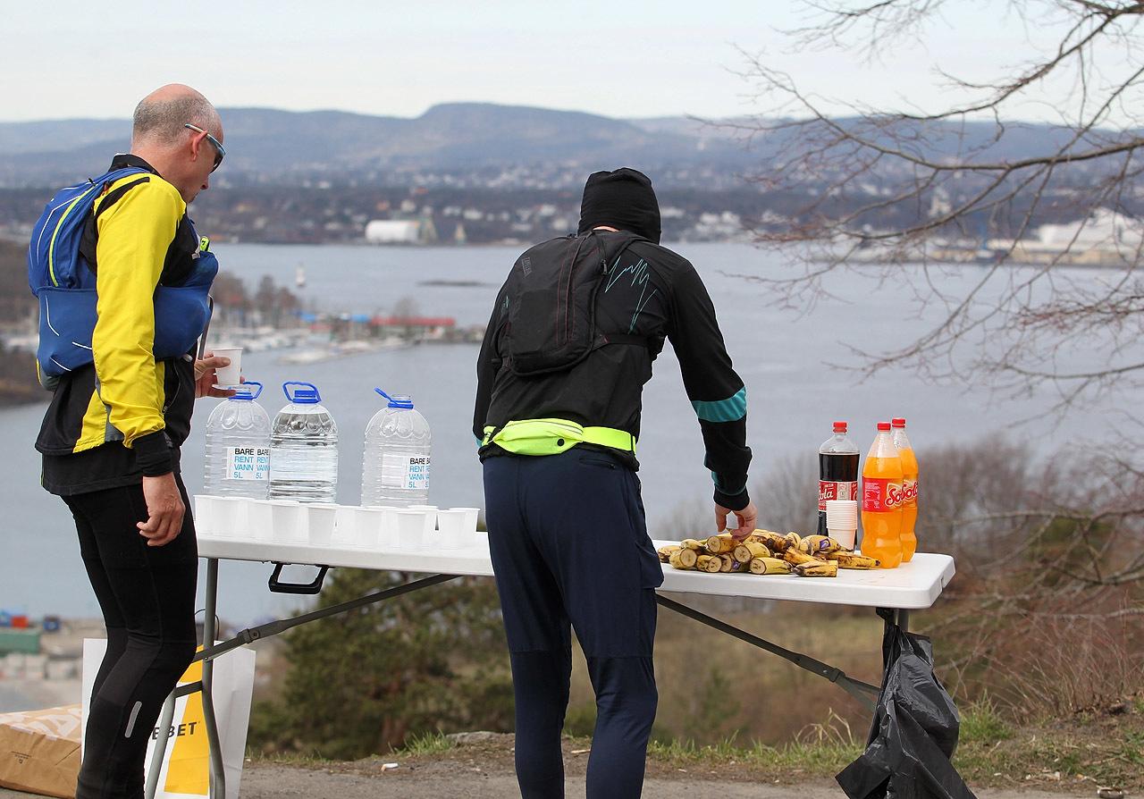 Utsikten_helt_til_Sandvika_1280_A20G4659.jpg