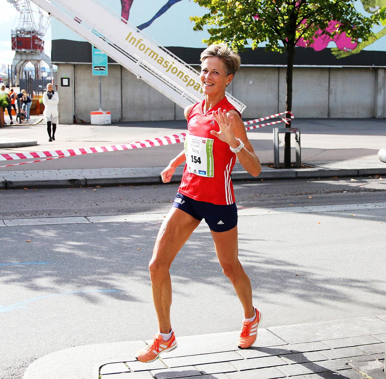 Nina_Ytterstad_Wavik_Oslo_Maraton_halv_2017_foto_Runar_Gilberg_4S7A3362.jpg