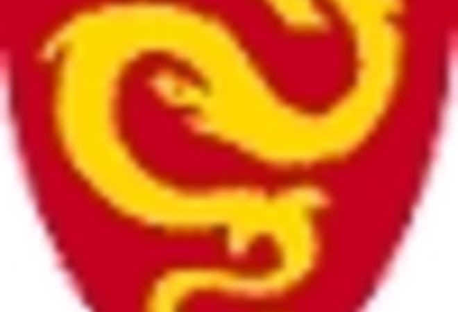 Logo seljord kommunevåpen lite