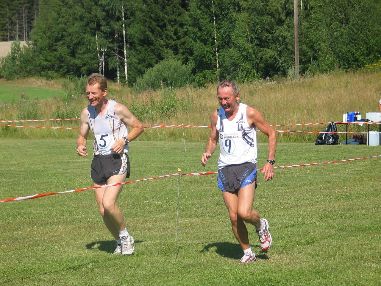 Kongsvinger_maraton_moro_for_start.jpg