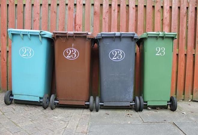 Avfallshenting.jpg