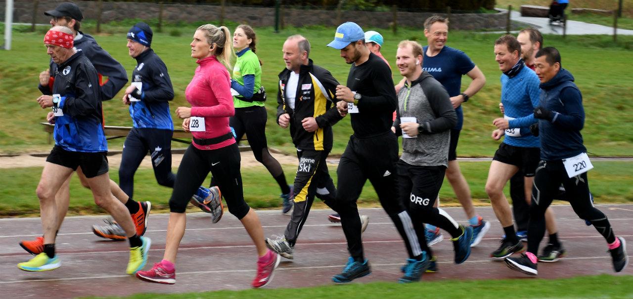 Fevik halvmaraton 11FeltAnetteMflere.jpg