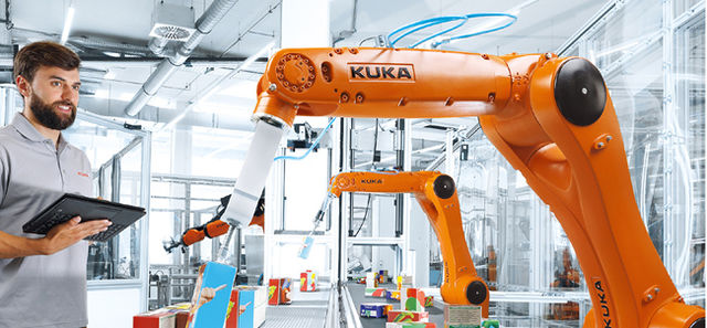 Kuka PickControl 1 crop