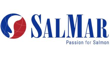 salmar_logo_375_200