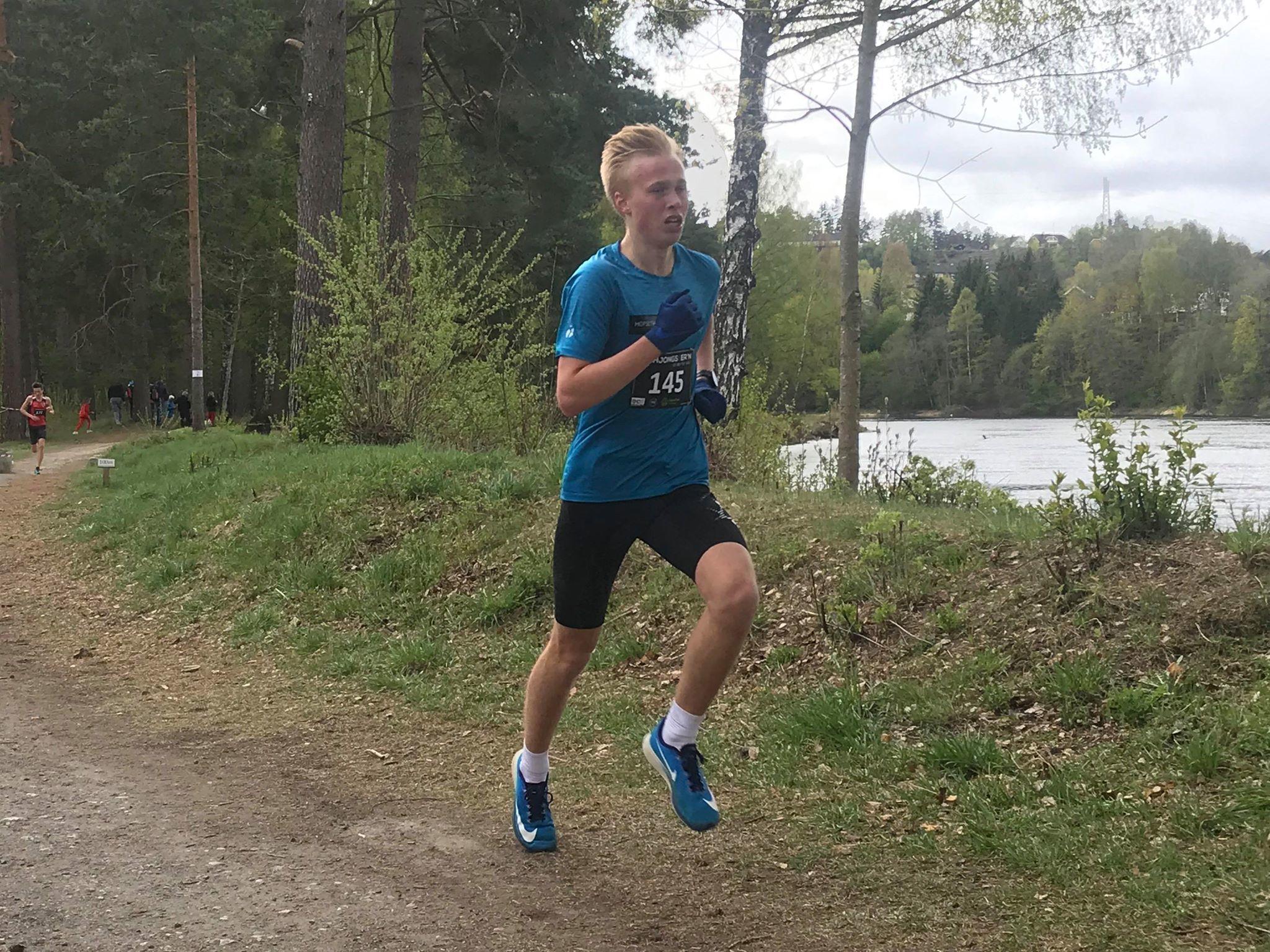 Håkon Stavik.jpg
