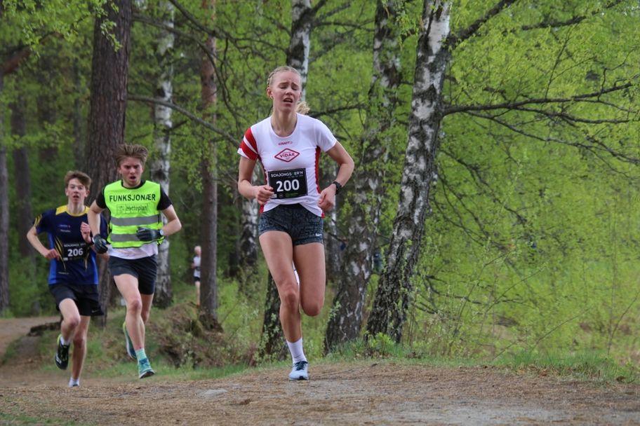 IMG_3627_Pernille_Karlsen_Antonsen (1280x853)