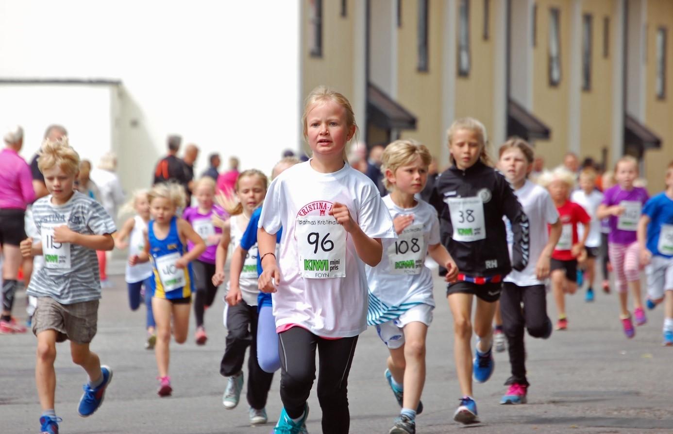 Barneløpet_arrfoto.jpg