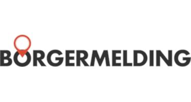 borgermelding_logo_375_200