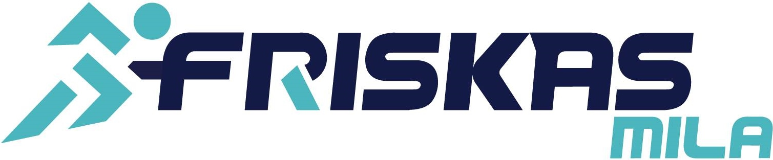 FriskasMila_logo.jpg