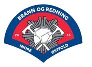 brannvesenet logo