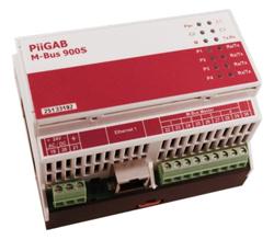 Autic PiiGAB 900S 250.jpg