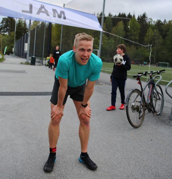 Vinner siste runde Remi Høiseth (1234x1280)