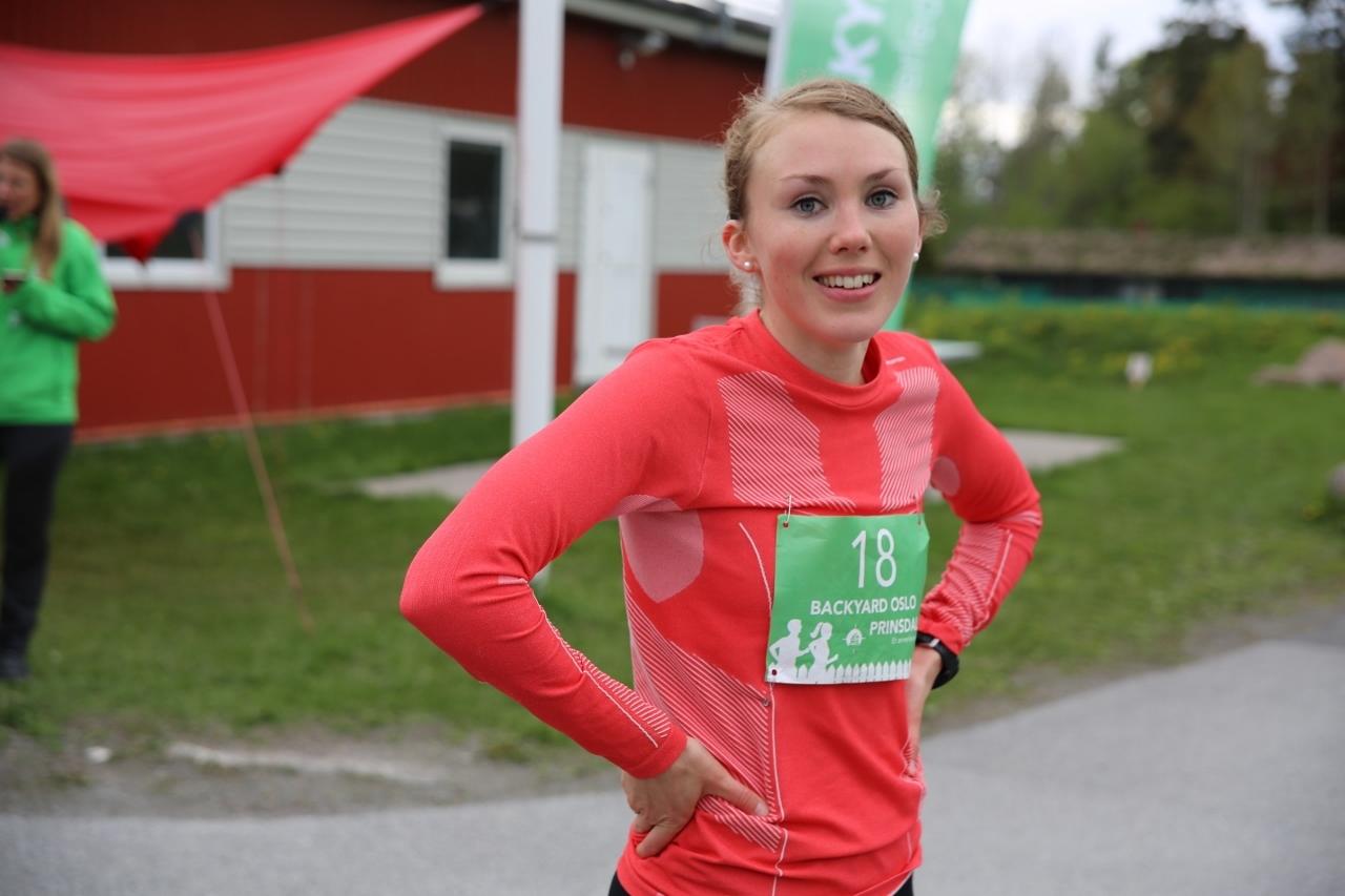 Vinner_kvinneklassen_Linn_Beate_Petersen_Onsrud (1280x853).jpg