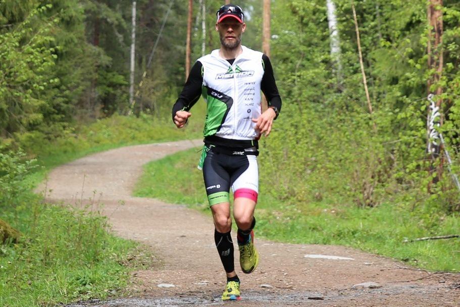 Erik Blom-Dahl (1280x854)