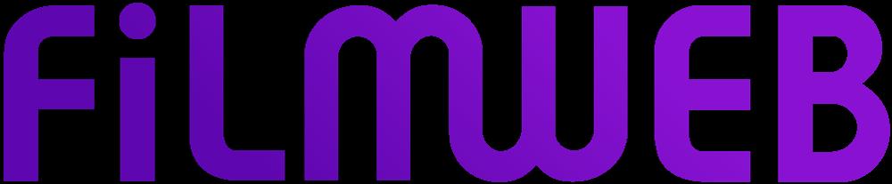 Filmweb Logo Lilla.png Kilde: Filmweb.no