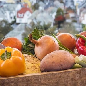 Grønnsakskurv_900pxl_lav