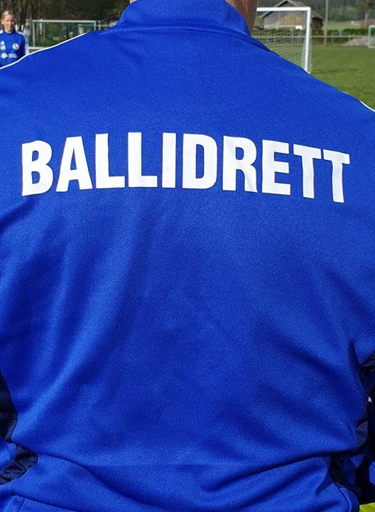 Ballidrett3.jpg