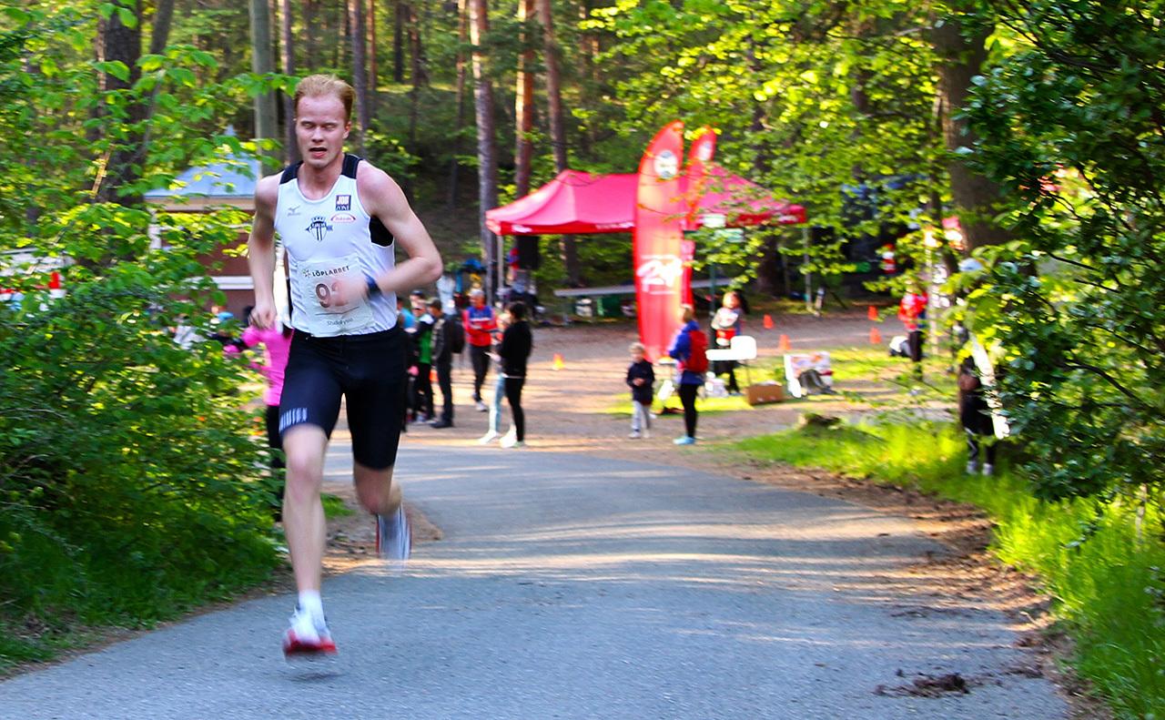 vinner_Eivind_Wikshåland_IMG_6813.jpg