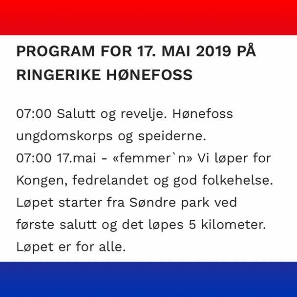 Program-utsnitt (1280x1280)