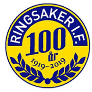 RIF_logo.png