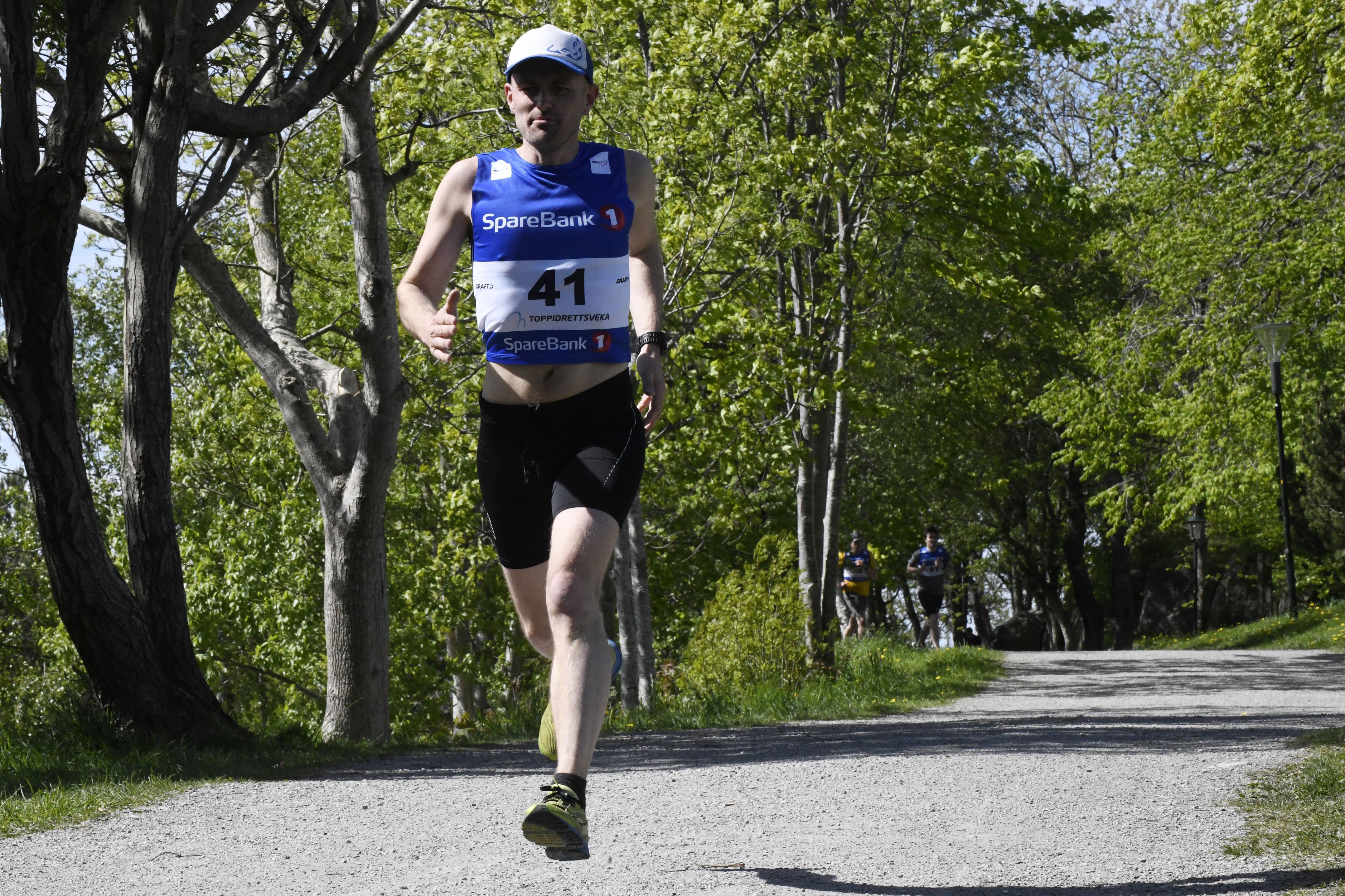 Folkeløpet-EinarEngvig.jpg