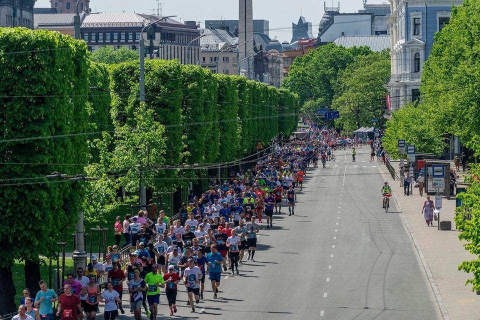 Riga_Marathon_2019.jpg