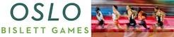 BislettGames-logo.jpg