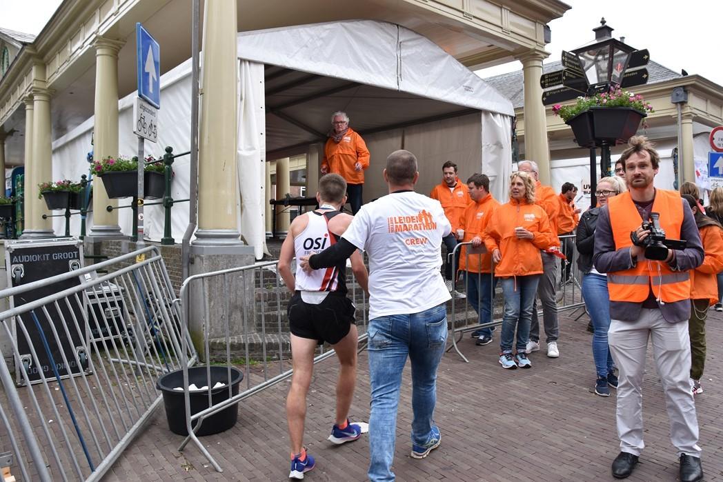 Albert_Didriksen_halvmaratonvinner_sliten.jpg