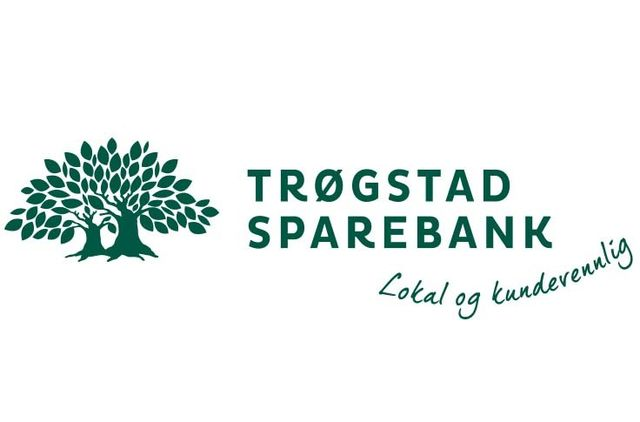 TrogstadSparebank-partnerlogo[1]