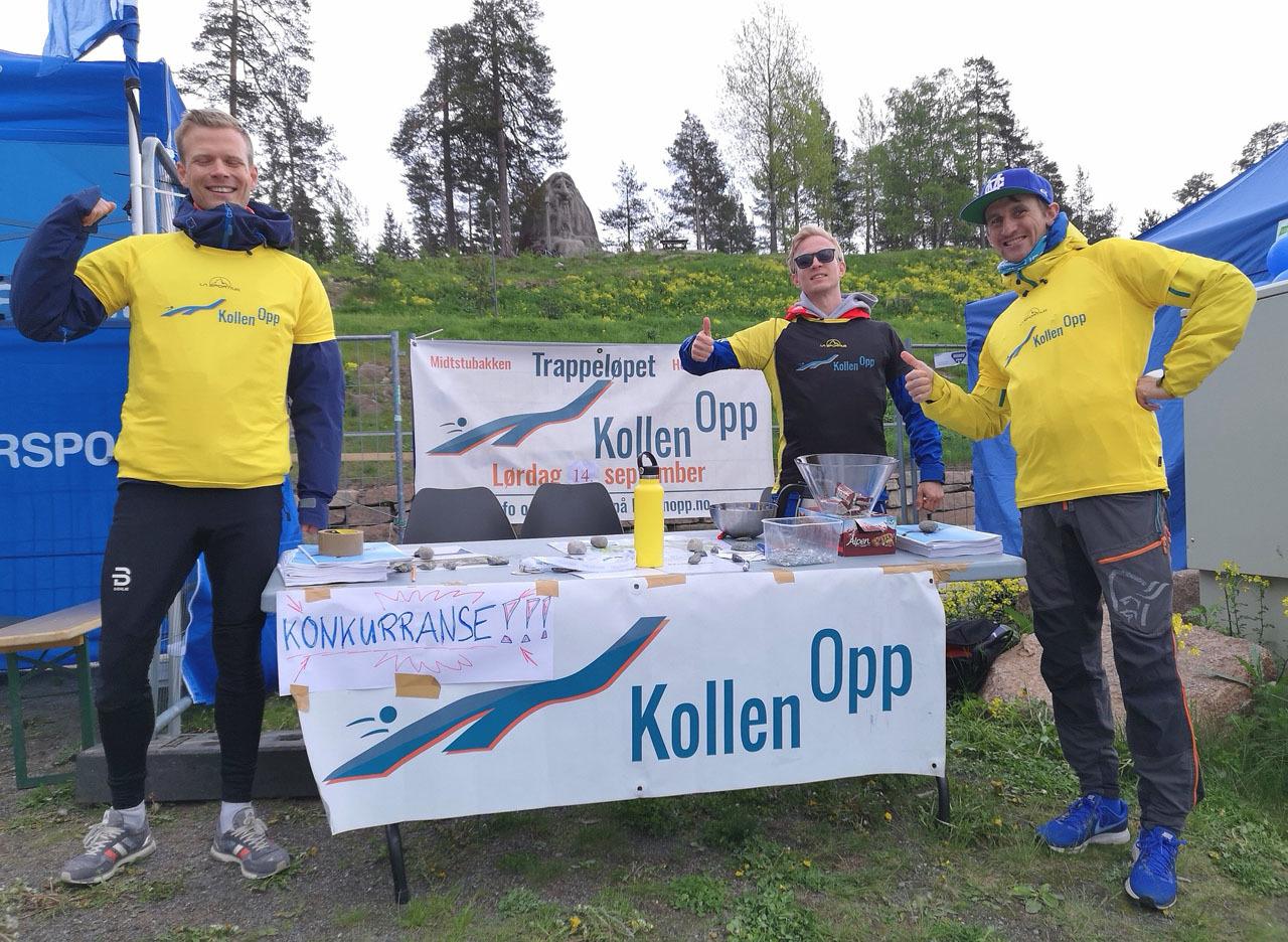 1280pk_Kollenopp. Foto Christian Prestegård.jpg