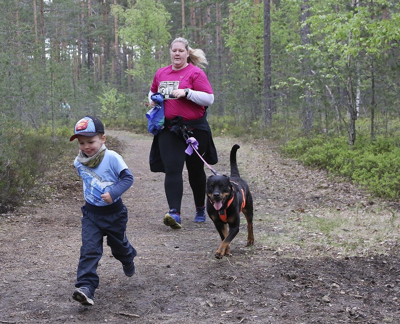 Bikkje_barn_4S7A7962.jpg