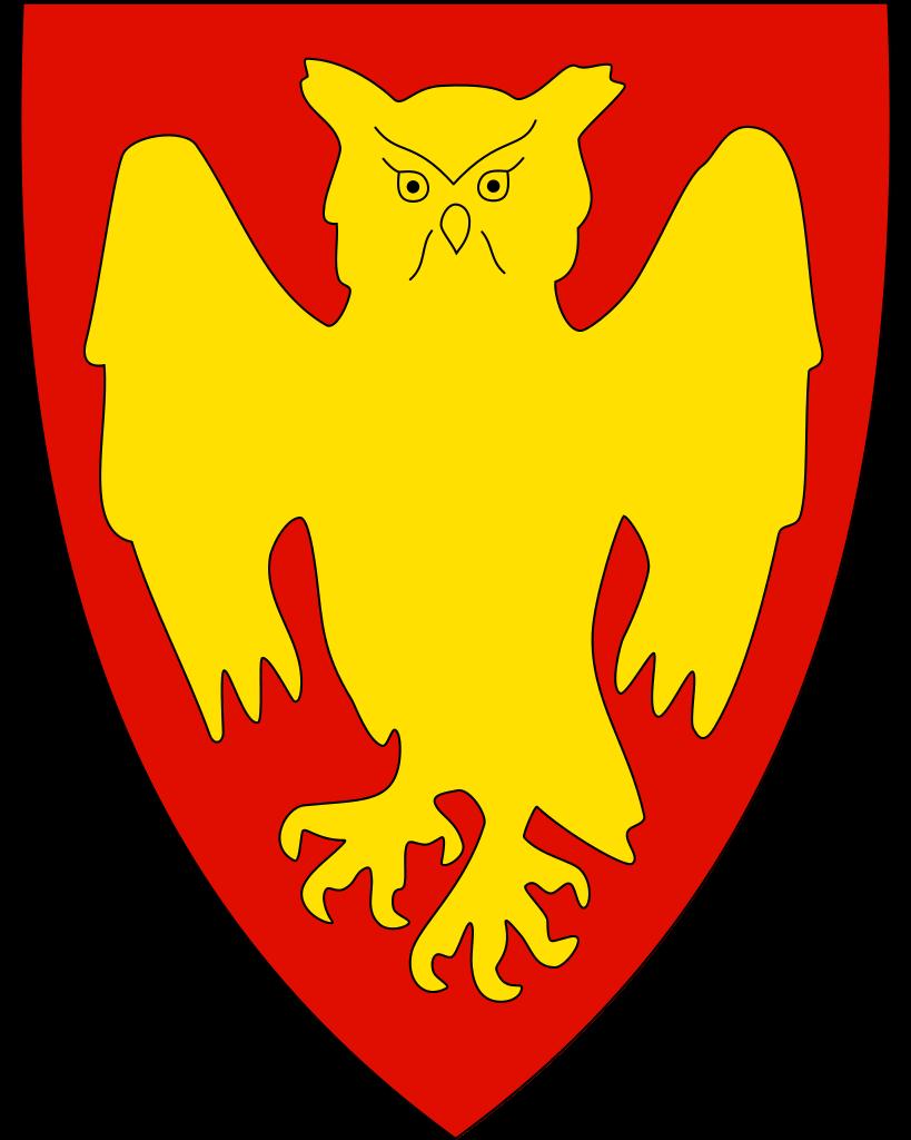 Elverum kommune