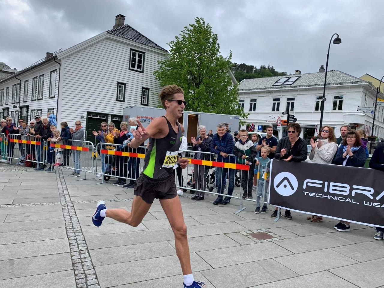 Kristian_Tjørnhom (1280x960).jpg