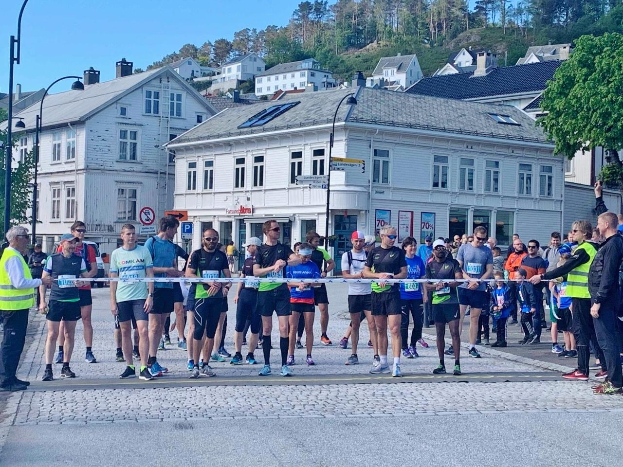 Maratonstart (1280x960).jpg
