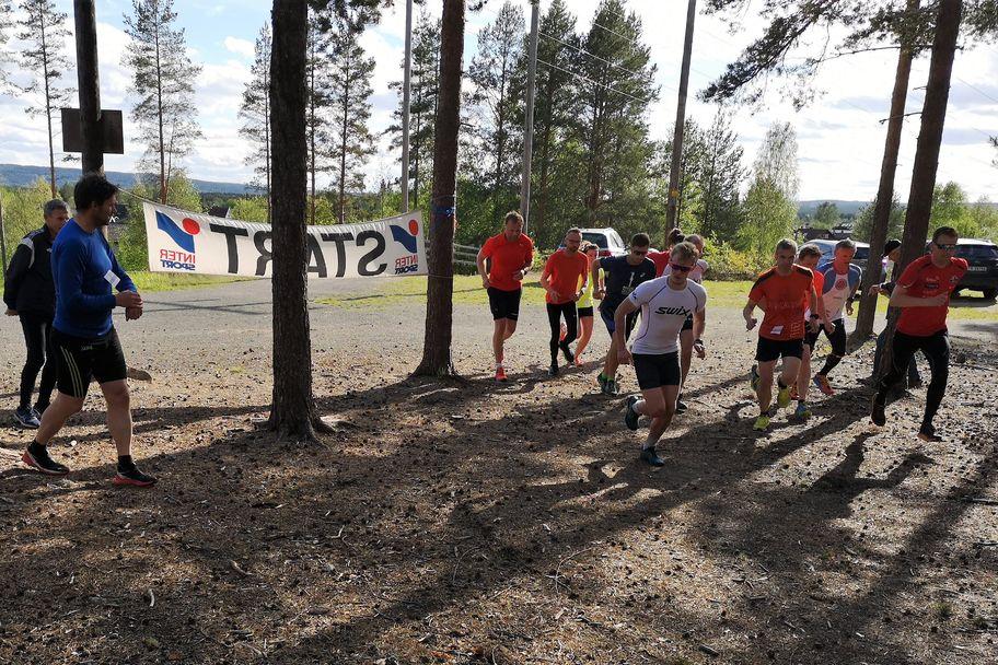 Gaa-joggen_Stavaasen (1)
