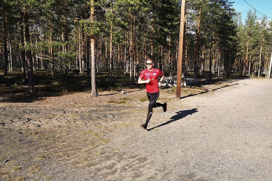 Gaa-joggen_Stavaasen (10)