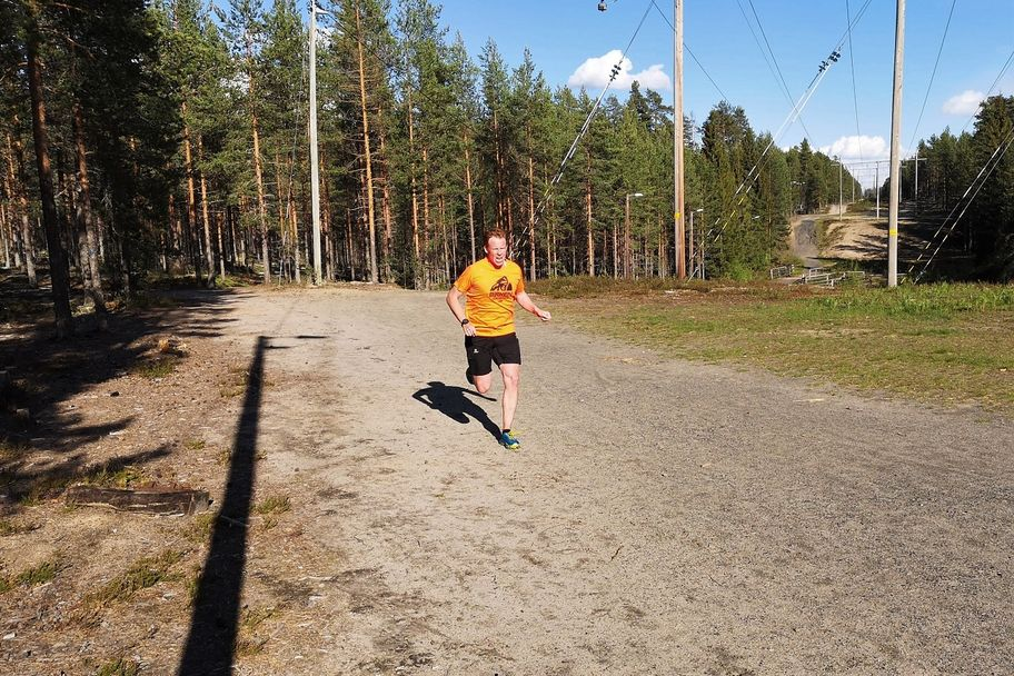 Gaa-joggen_Stavaasen (11)
