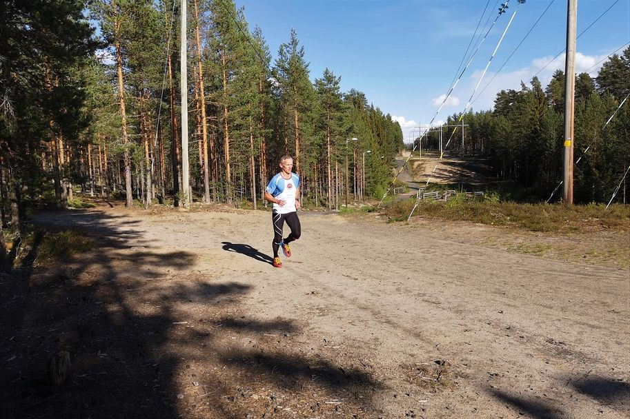 Gaa-joggen_Stavaasen (12)
