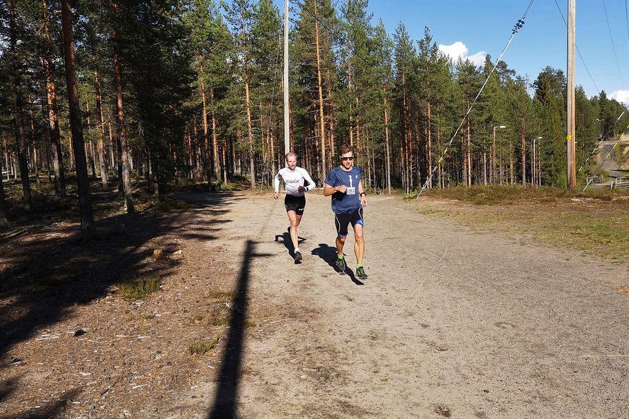 Gaa-joggen_Stavaasen (13)