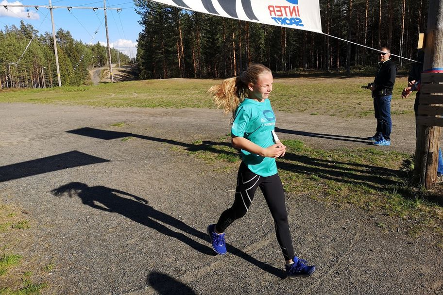 Gaa-joggen_Stavaasen (14)