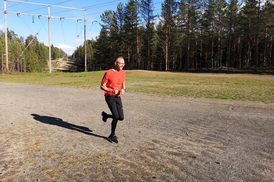 Gaa-joggen_Stavaasen (15)