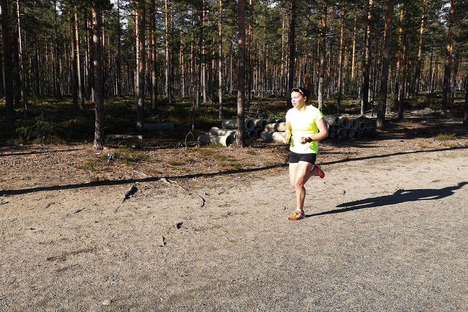 Gaa-joggen_Stavaasen (16)